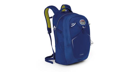 Osprey Flare 22 Backpack Oasis Blue